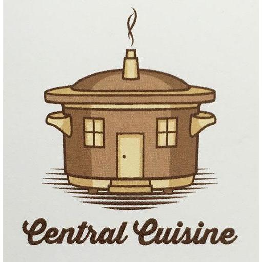 Central Cuisine image 7