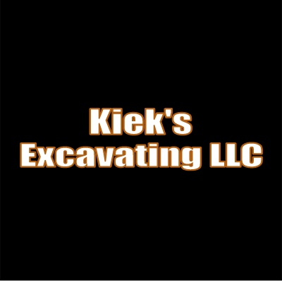 Kiek's Excavating LLC