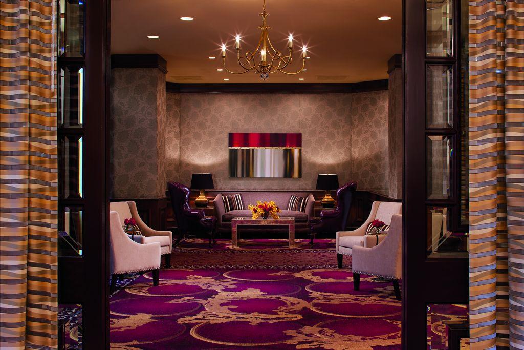 The Ritz-Carlton, Atlanta image 10