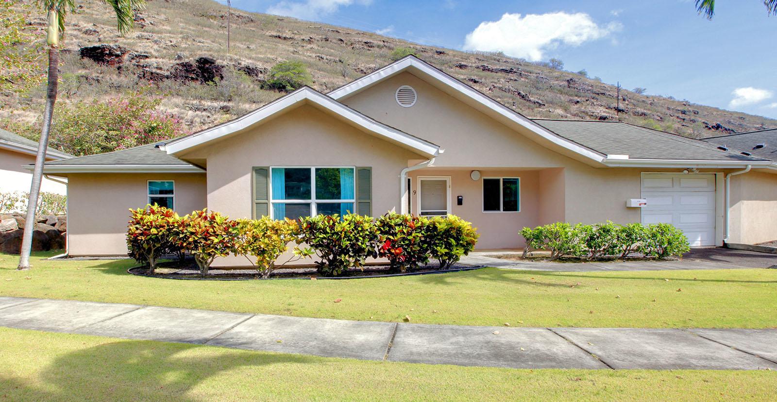 Hawaii Kai image 0