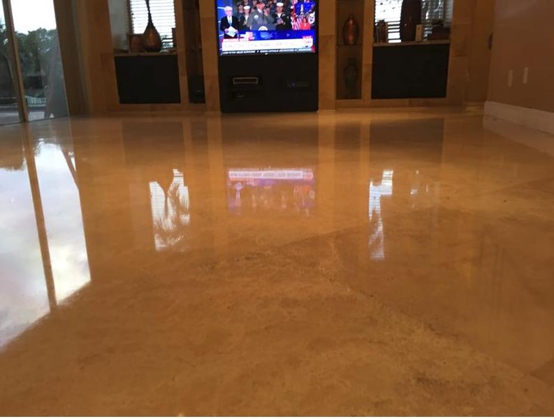 Special Concrete Solutions LLC image 25