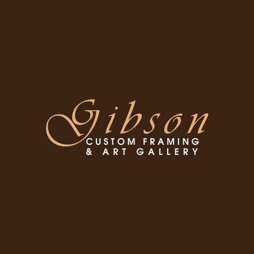 Gibson Custom Framing & Art Gallery