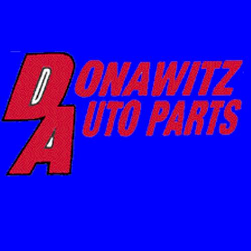 Donawitz Auto Wrecking image 8