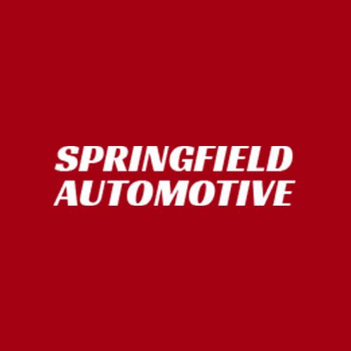 Springfield Automotive