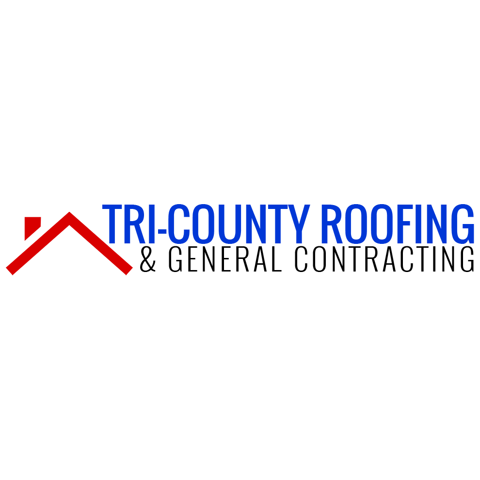 Tri County Roofing U0026 General Contracting