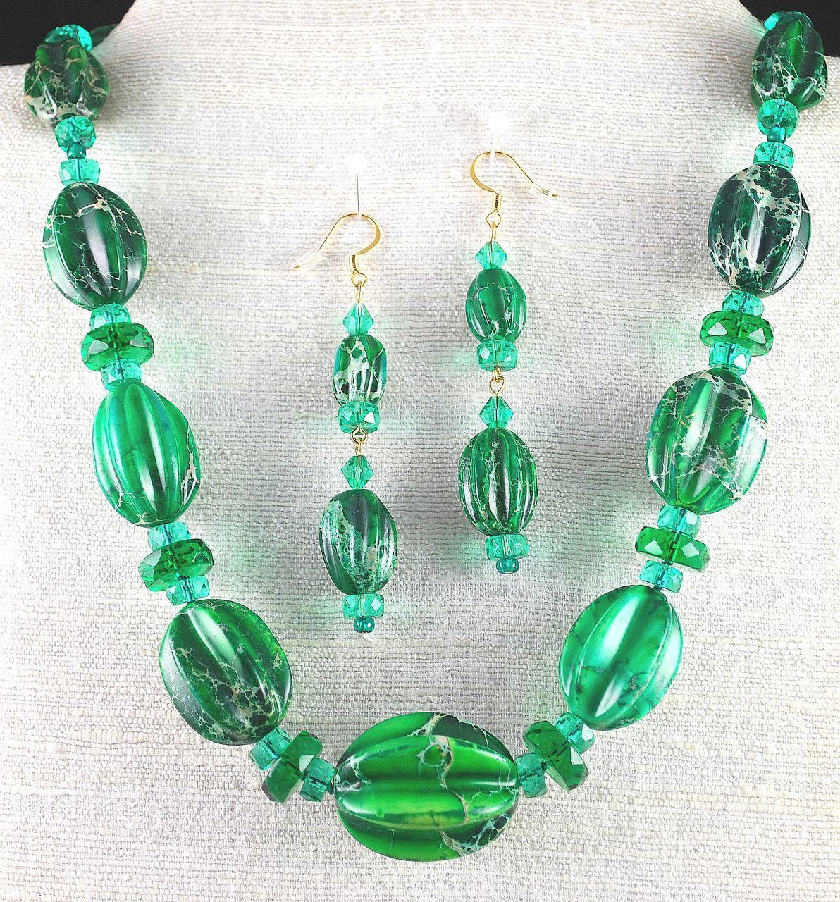 Enchanting Jewelry Creations image 7