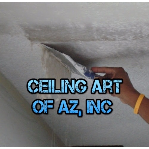 Ceilings in Glendale AZ Glendale Arizona Ceilings iBegin