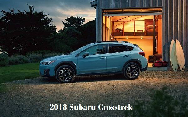 East Hills Subaru image 31
