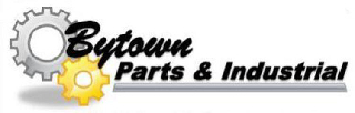 Bytown Diesel Sales Ltd in Prince Rupert