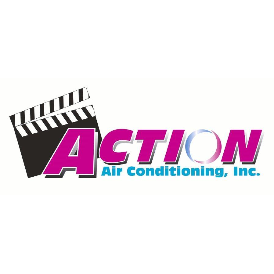 Action Air Conditioning Inc