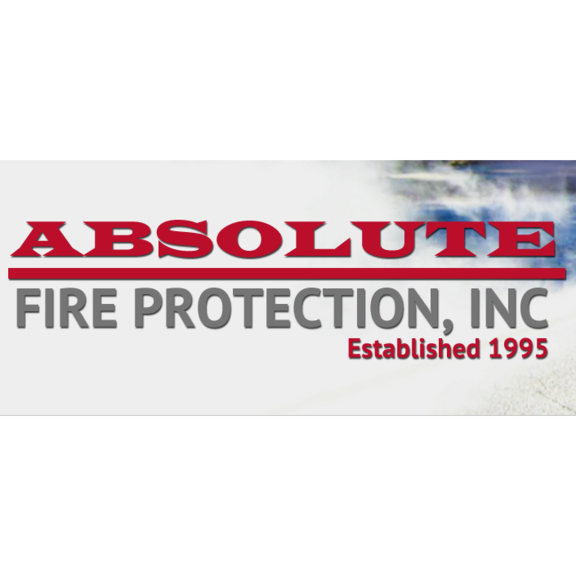 Absolute Fire Protection, Inc. image 7