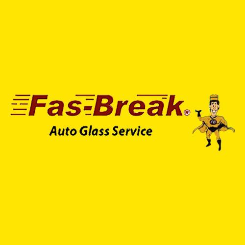 Fas-Break Auto Glass Service