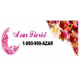 Azar Flrst Inc/Newport Beach Flrst & Gdn