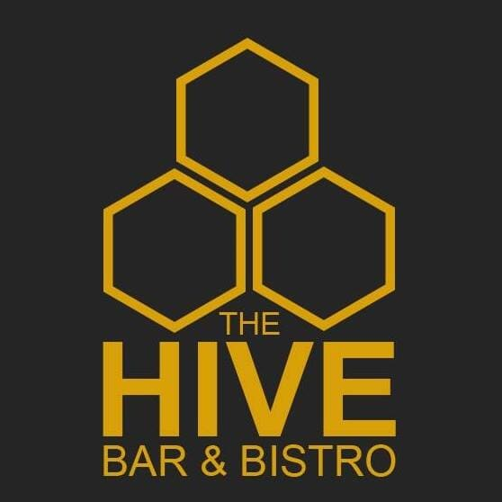 The Hive Bar  & Bistro