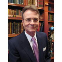 Craig A. Foster, MD, FACS - New York, NY - Plastic & Cosmetic Surgery