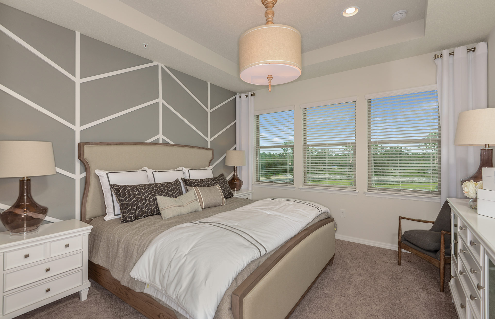 Oviedo Park Terrace by Pulte Homes image 3