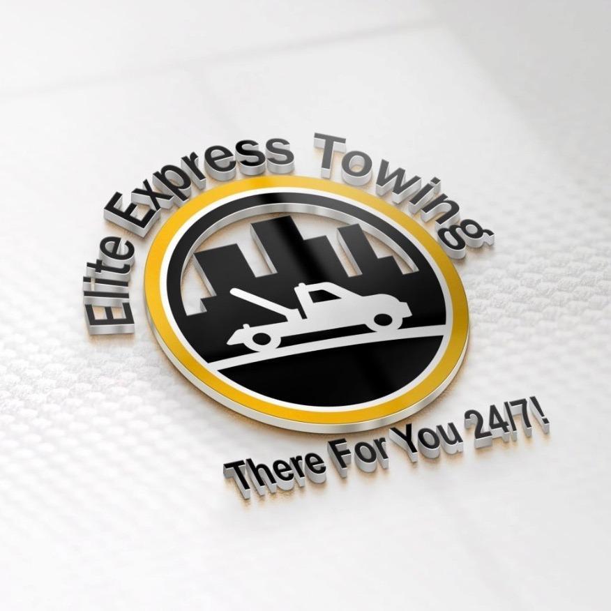 Elite Express Towing
