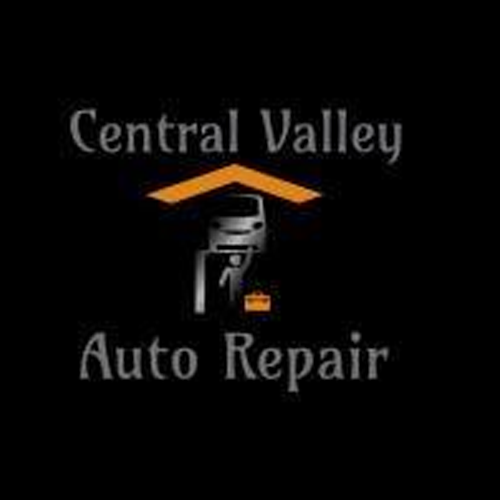 Central Valley Auto Repair image 0