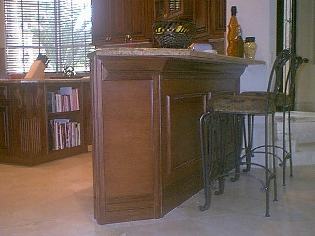 Mike's Magic Custom Cabinetry in Margate, FL, photo #6