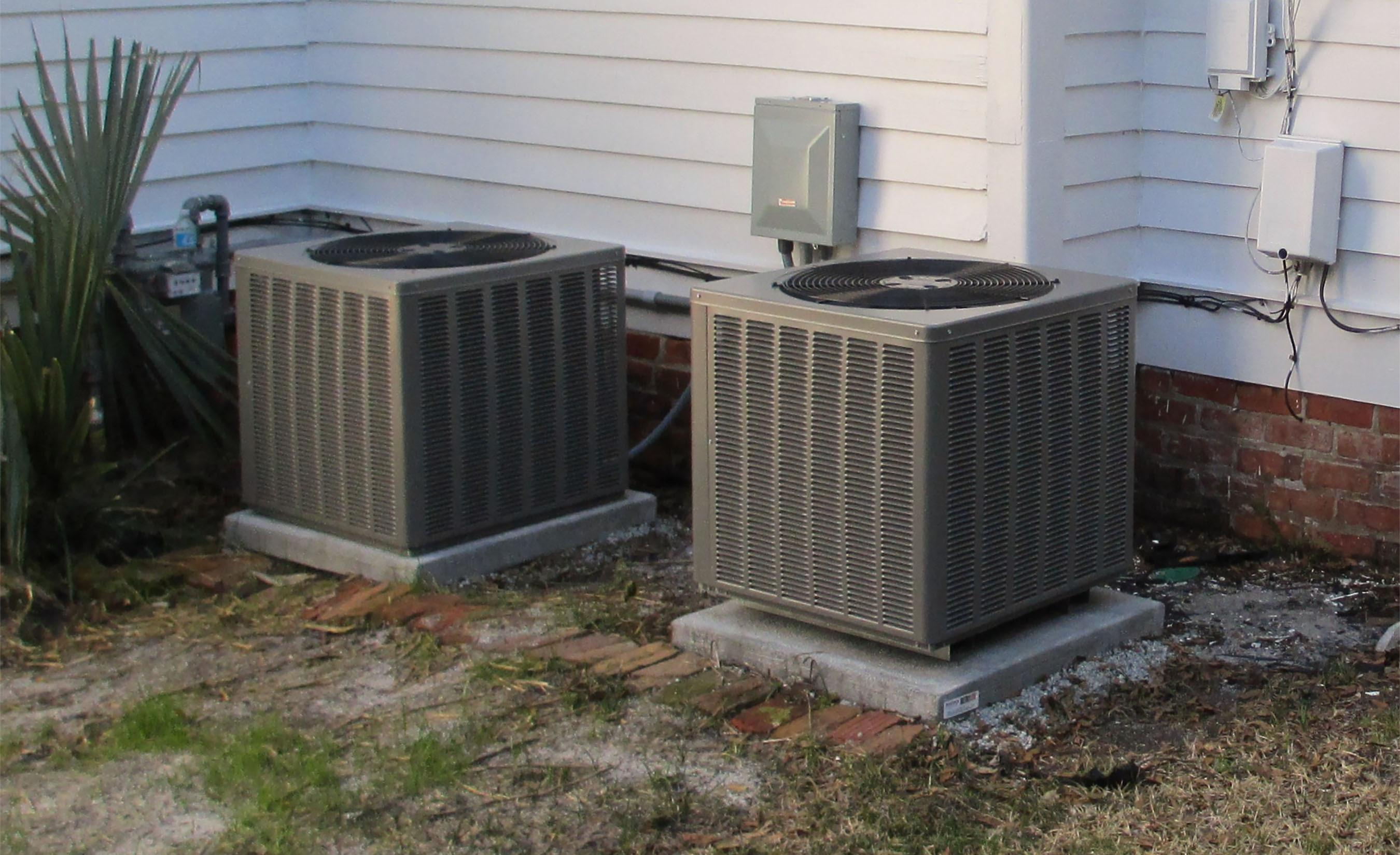 Image Result For Ars Heating And Air Conditioning