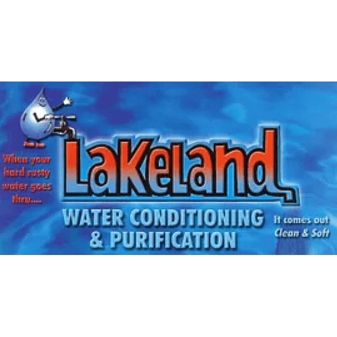 Lakeland Soft Water Conditioning image 0