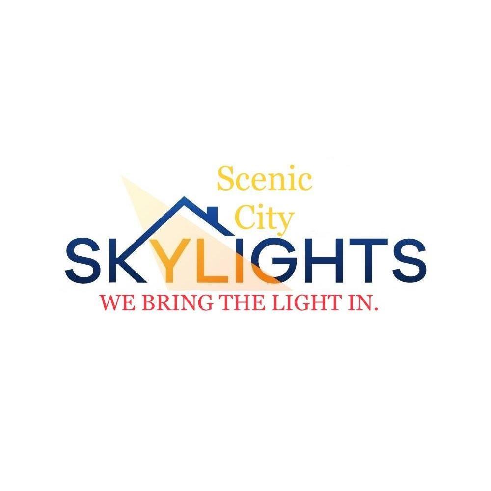 Scenic City Skylights image 5
