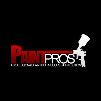 Paintpro's