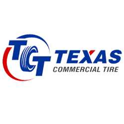 Texas Commercial Tire