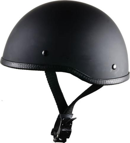 Micro•DOT Helmet Co. image 18