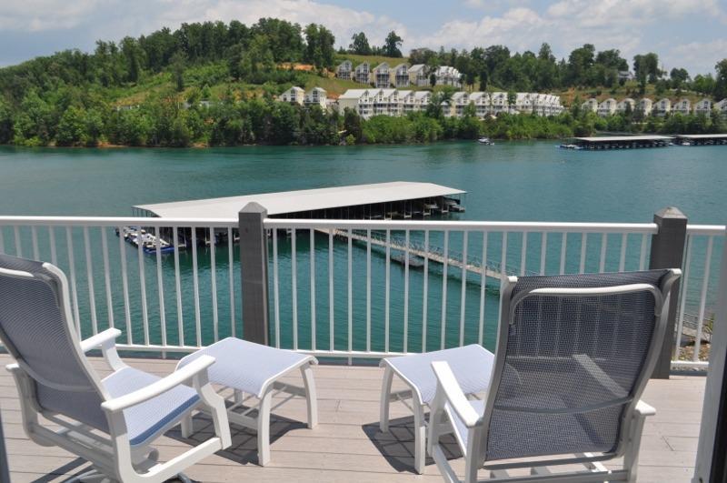Deerfield Vacation Rentals image 6