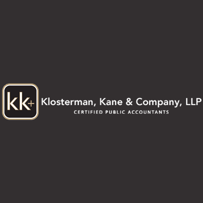 Klosterman Kane & Co Cpa image 4