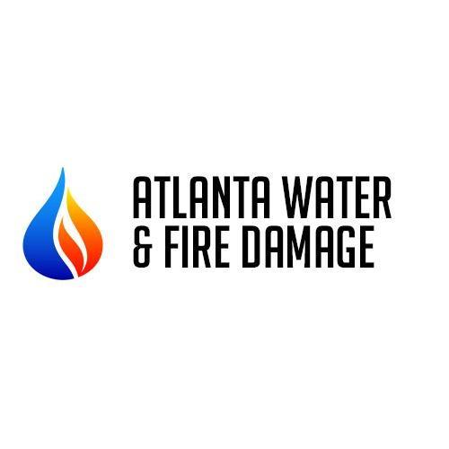 Atlanta Water And Fire Damage