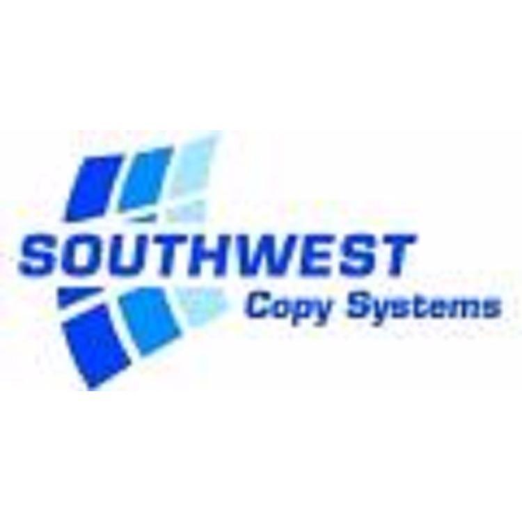 Southwest Copy Systems