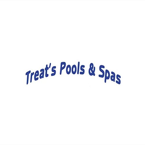 Treat's Pools & Spas image 10