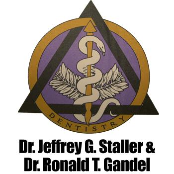 Drs. Staller & Gandel