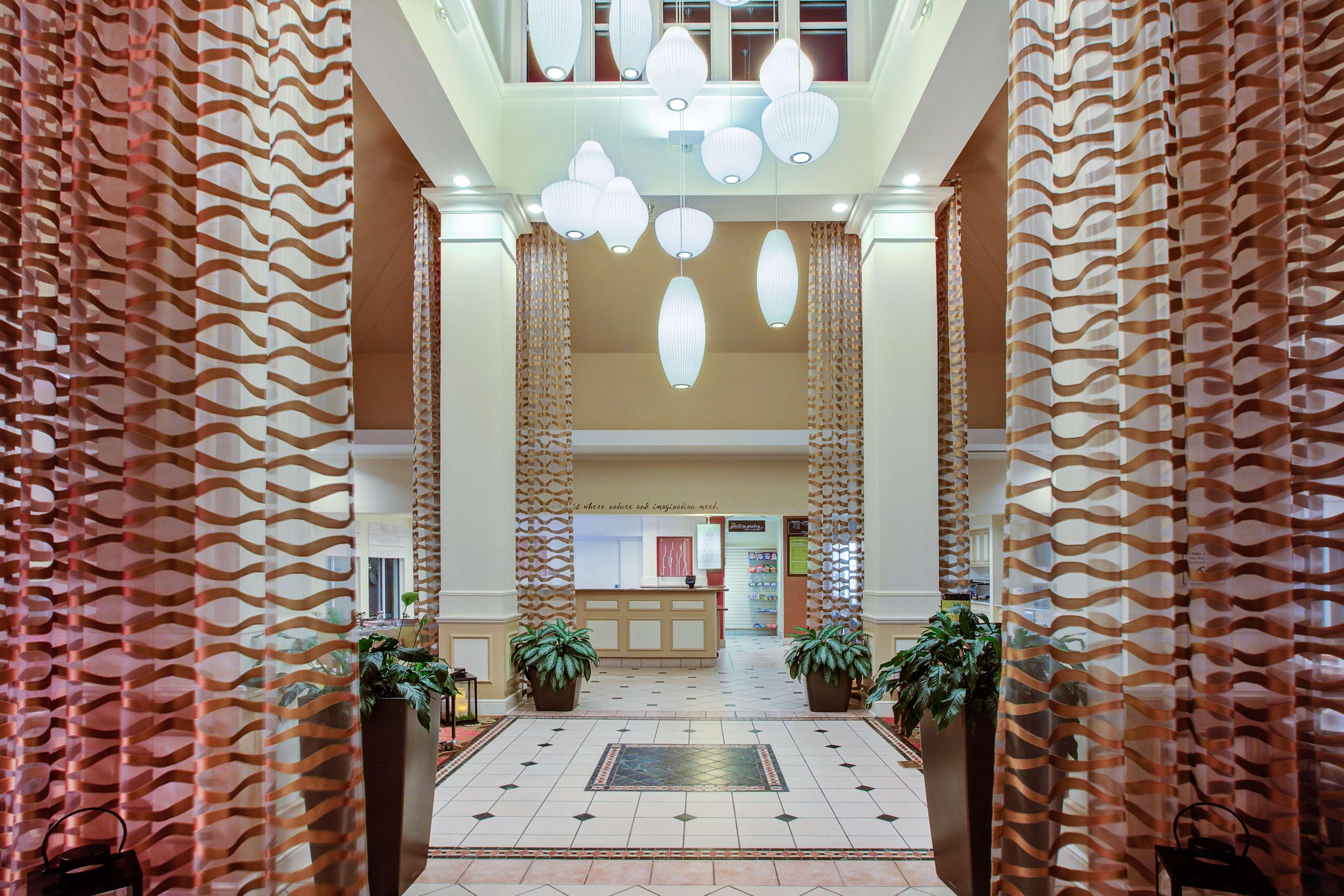Hilton Garden Inn Chesterton image 2