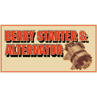 Berry Starter & Alternator in Peterborough