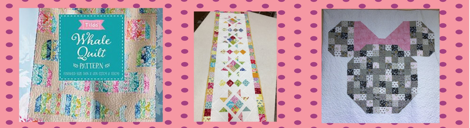 Regal Fabrics and Gifts image 23