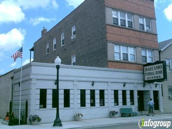 Modell funeral home chicago illinois