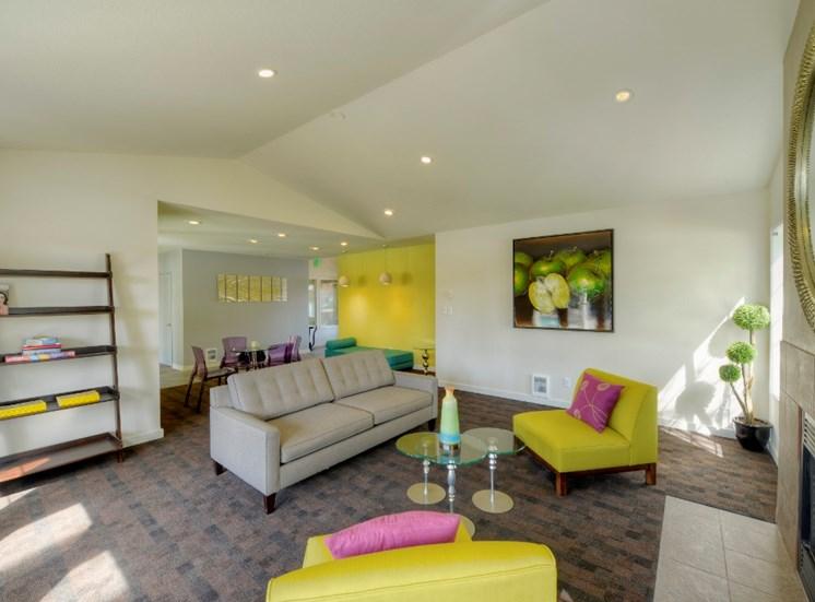 Orchard Ridge Apartments image 3