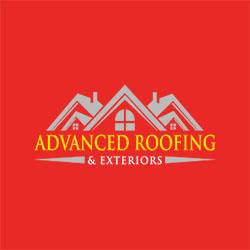 Advanced Roofing & Exteriors, LLC image 0