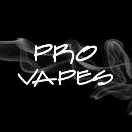 Pro Vapes, LLC image 0