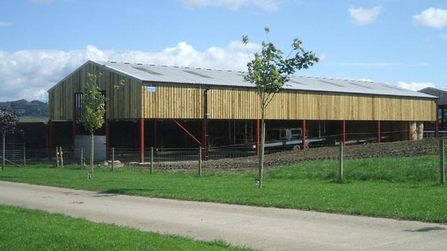 Worman construction ltd garden sheds in newport np10 8sh for Gwent garden designs ltd