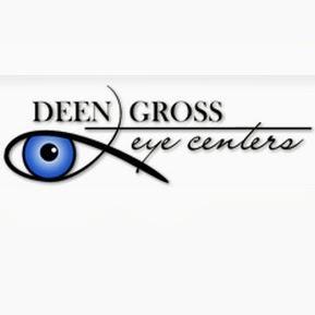 Deen-Gross Eye Centers image 1