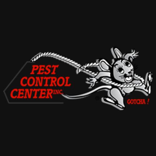 Pest Control Center Inc.