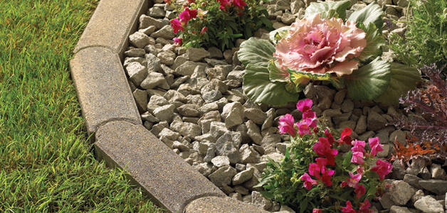 Hardscapes Outlet image 9