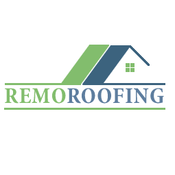 Remo Roofing Ltd