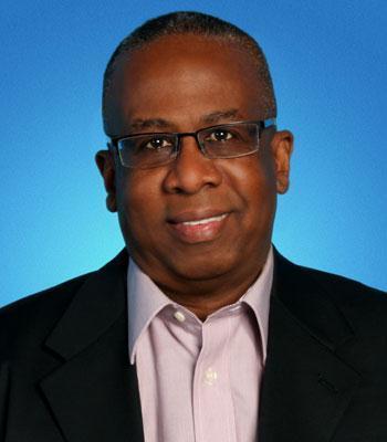Allstate Insurance Agent: Earl Coy