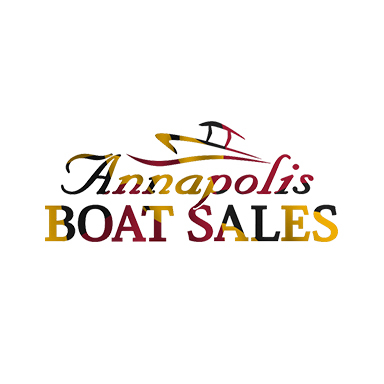 Annapolis Boat Sales LLC image 5
