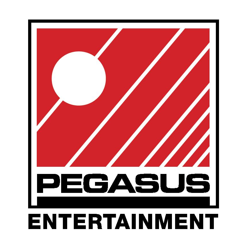 Pegasus Entertainment, Inc.